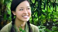 Minh Hương: Vai bác sĩ Đặng Thùy Trâm là định mệnh đời tôi