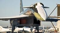 Tại sao những siêu dự án vũ khí của Liên Xô bị thất bại?