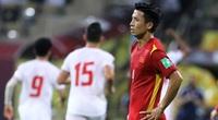 Lộ diện cầu thủ Việt Nam cày ải nhiều nhất trong năm 2021