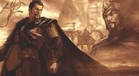 Bắt được tập đoàn của Lã Bố, vì sao Tào Tháo chỉ giữ lại Trương Liêu?