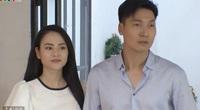 """Hé lộ những tình tiết gay cấn và gương mặt mới trong phim hot """"Hương vị tình thân"""" phần 2"""