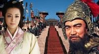 Háo sắc, thích cướp vợ người, vì sao giết Lã Bố xong Tào Tháo không dám chiếm đoạt Điêu Thuyền?