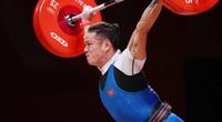 Olympic Tokyo 2020: Vì sao trọng tài bắt lỗi Thạch Kim Tuấn?
