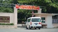 """Chủ tịch UBND TP Nguyễn Thành Phong: """"Từ 18h tối 26/7, người dân TP.HCM tuyệt đối không ra đường"""""""