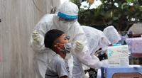Đồng Nai: Lập thêm bệnh viện dã chiến 600 giường
