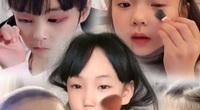 Trung Quốc cấm trẻ dưới 16 tuổi xuất hiện trong livestream