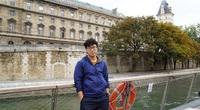 Chân dung CEO startup Sky Mavis - tỷ phú USD công nghệ dưới 30 tuổi đầu tiên của Việt Nam