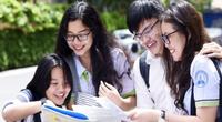 Cập nhật mới nhất các trường đại học công bố điểm chuẩn học bạ năm 2021