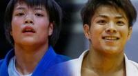 Chuyện lạ Olympic Tokyo: 2 anh em người Nhật cùng giành HCV trong 1 ngày