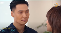 Phim hot Hương vị tình thân tập 70: Nam và Long có tiếp tục yêu nhau?