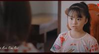 Phim hot Mùa hoa tìm lại tập 27: Lệ và Đồng có làm đám cưới?