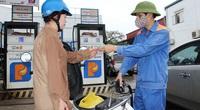 Giá xăng ngày mai có thể giảm sau nhiều lần tăng liên tiếp