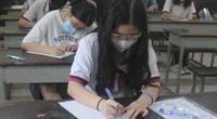 """Một trường đại học ở TP.HCM lấy điểm chuẩn đánh giá năng lực """"cao ngất"""", hé lộ thủ khoa"""