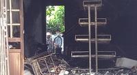 NÓNG: Điều tra vụ 2 vợ chồng ở Hải Phòng chết bất thường trong đêm