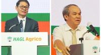 """BIDV cam kết hoàn trả 3 giấy tờ đất, Thagrico cho nợ thêm 600 tỷ đồng, """"vết rạn"""" giữa HNG và Thagrico được vá"""
