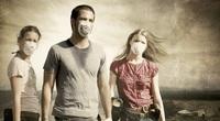 Top phim hay về đề tài đại dịch gây sốt trở lại trong năm 2021