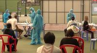 Bà Rịa – Vũng Tàu: Thành lập 9 bệnh viện điều trị Covid-19 với 1.800 giường