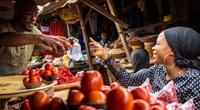 Bayer củng cố cam kết giúp tăng cường tiêu thụ trái cây và rau củ trên toàn thế giới