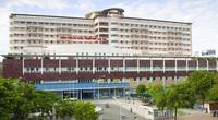 6/8 trường hợp nghi ngờ tại Bệnh viện Đa khoa TP.Cần Thơ cho kết quả âm tính SARS-CoV-2
