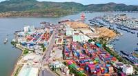 Bình Định: Phong toả tạm thời Cảng Quy Nhơn để phòng chống Covid-19