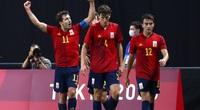 Nhận định, dự đoán tỷ số Olympic Tây Ban Nha vs Olympic Argentina: Cân sức, cân tài