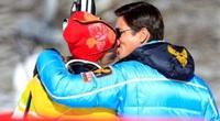 """Chuyện sex của VĐV tại Olympic: """"Nhịn"""" thì thua mà """"thoải mái"""" lại... thăng hoa"""