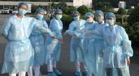 Đồng Nai: Nhiều bác sĩ chung tay tư vấn, khám bệnh online miễn phí trong mùa dịch