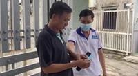 Đồng Nai: Các huyện, thành phố đồng loạt phát phiếu đi chợ để hạn chế người ra đường