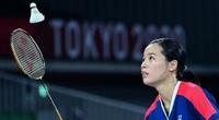 Ảnh: Nhìn lại chặng đường hotgirl cầu lông Thùy Linh thắng 2 trận tại Olympic và chỉ thua tay vợt số 1 thế giới