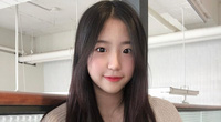 Nét đáng yêu của tay vợt 17 tuổi người Hàn Quốc dự Olympic Tokyo 2020