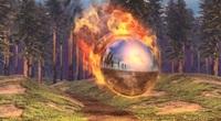 Thiên thạch Kecksburg và bằng chứng về sự tồn tại của UFO
