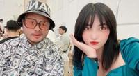 """Hot sao Việt (28/7): Sự thật lý do Vinh Râu và Lương Minh Trang """"đường ai nấy đi"""" sau 6 năm gắn bó?"""