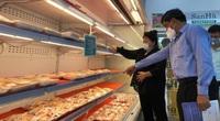 Kích hoạt các cơ sở giết mổ đủ điều kiện để cứu giá lợn hơi, giá gia cầm không chạm đáy