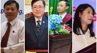 4 nhân sự được Quốc hội phê chuẩn bổ nhiệm Thẩm phán Tòa án nhân dân tối cao là ai?