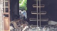 Vụ 2 vợ chồng chết bất thường ở Hải Phòng: Công an kêu gọi người dân cung cấp thông tin về vụ án