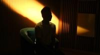 Chàng trai đồng tính trầm cảm suốt 8 năm vì người yêu cũ ngoại tình với bạn thân