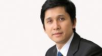 Giám đốc Dragon Capital: Đầu tư 1.000 USD vào chứng khoán được 21 triệu USD, vào vàng chỉ được 100.000 USD sau 100 năm