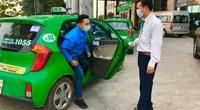 Tin hot Hà Nội hôm nay 28/7: Huy động 200 taxi hỗ trợ trường hợp khẩn cấp; Danh sách 74 điểm được bán thuốc