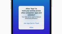 """Sếp Apple: """"Kiểm soát quyền riêng tư không chỉ dành riêng cho Facebook"""""""