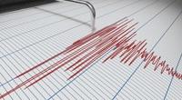Mỹ: Động đất 8.2 độ tại bờ biển Alaska, trận động đất lớn nhất trong 56 năm trở lại đây