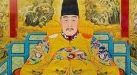 Không phải Chu Nguyên Chương hay Chu Đệ, hoàng đế tài năng nhất Minh triều là ai?