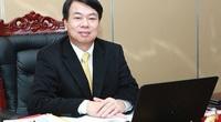 Tổng Giám đốc Kho bạc Nhà nước được bổ nhiệm Thứ trưởng Bộ Tài chính
