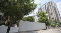 Hà Nội: Tăng cường các biện pháp phòng ngừa dịch trên nhiều tuyến phố, phường xã