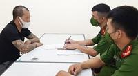"""Tin hot Hà Nội hôm nay 29/7: Kết quả xử phạt hai vợ chồng định """"thông chốt"""" kiểm soát; không có chuyện dỡ chốt!"""