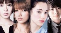 Sốc: 87 triệu đồng cho dịch vụ làm tiểu tam phá hoại tình cảm ở Nhật Bản