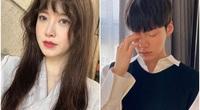 Goo Hye Sun quyết xóa Ahn Jae Hyun khỏi đời mình?