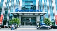 Sacombank dự kiến thoái vốn toàn bộ tại công ty chứng khoán SBS ngay trong tháng 8