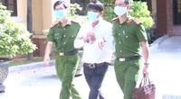 """TT-Huế: Nhân viên y tế bị chiếm đoạt hàng trăm triệu bằng chiêu lừa """"chạy"""" chuyển công tác"""