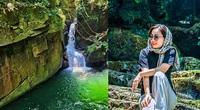 Lạng Sơn: Top 4 thác nước hoang sơ, đẹp khó cưỡng chờ phượt thủ và khách du lịch ưa mạo hiểm