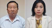 Vụ Bệnh viện Tim Hà Nội: Bộ Công an khởi tố giám đốc Công ty thiết bị y tế